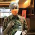 Gubernur Ganjar Siap Dukung Penuh Vaksin Nusantara