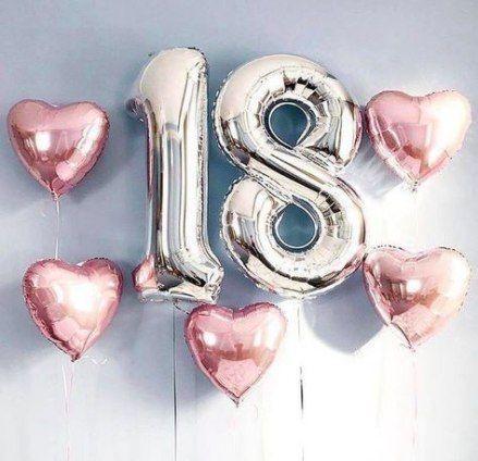 18.Geburtstagwünsche für Sohn von Mama und Papa