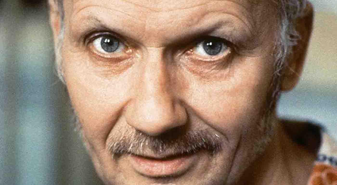 Huyền Thoại Sát Nhân Sô Viết Andrei Chikatilo (The Soviet Killer)