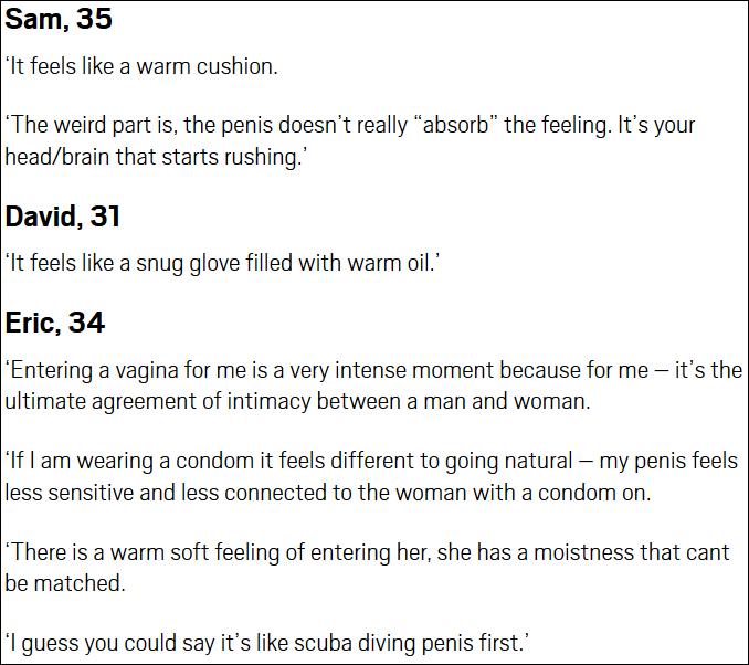 Секс з4 мужчинами