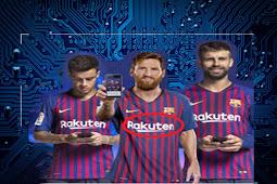 """شركة """" راكوتن rakuten """" للتجارة الالكترونية تستعد لاطلاق بورصة العملات الرقمية في شهر ابريل"""