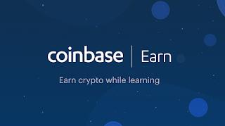 NuCypher(NU) Quiz Answers - Coinbase Earn Program