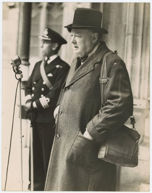 Winston Churchill 12 May 1942 worldwartwo.filminspector.com