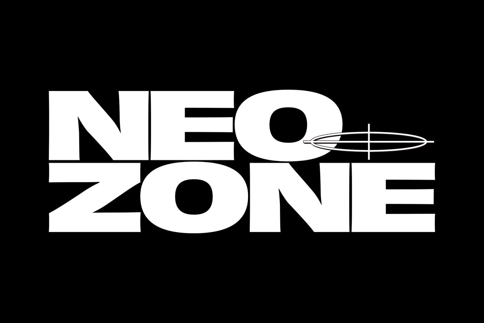 NCT 127 Release Full Comeback Schedule of The 2nd Full Album 'Neo Zone'