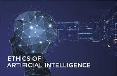 Institute for Ethics in Artificial intelligence