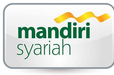 Lowongan Kerja Bank Syariah Mandiri Ciamis, Deadline 4 Desember