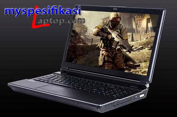 Laptop Gaming Murah 4 Jutaan Terbaik