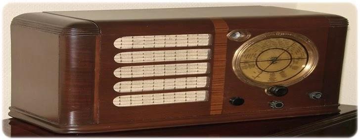 Radyo Nasıl Çalışır ?