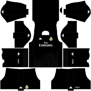 Real Madrid Fantastic Dream League Soccer fts 2019 2020 DLS FTS Kits and Logo, Real Madrid dream league socce Fantastic kits, kit dream league soccer 2020 2019, Real Madrid dls fts Kits and Logo Real Madrid dream league soccer 2020 , dream league soccer 2020 logo url, dream league soccer Kits and Logo url, dream league soccer Fantastic kits, dream league kits dream league Real Madrid 2019 2020 forma url,Real Madrid dream league soccer kits url,dream football Kits ,Logo Real Madrid Fantastic