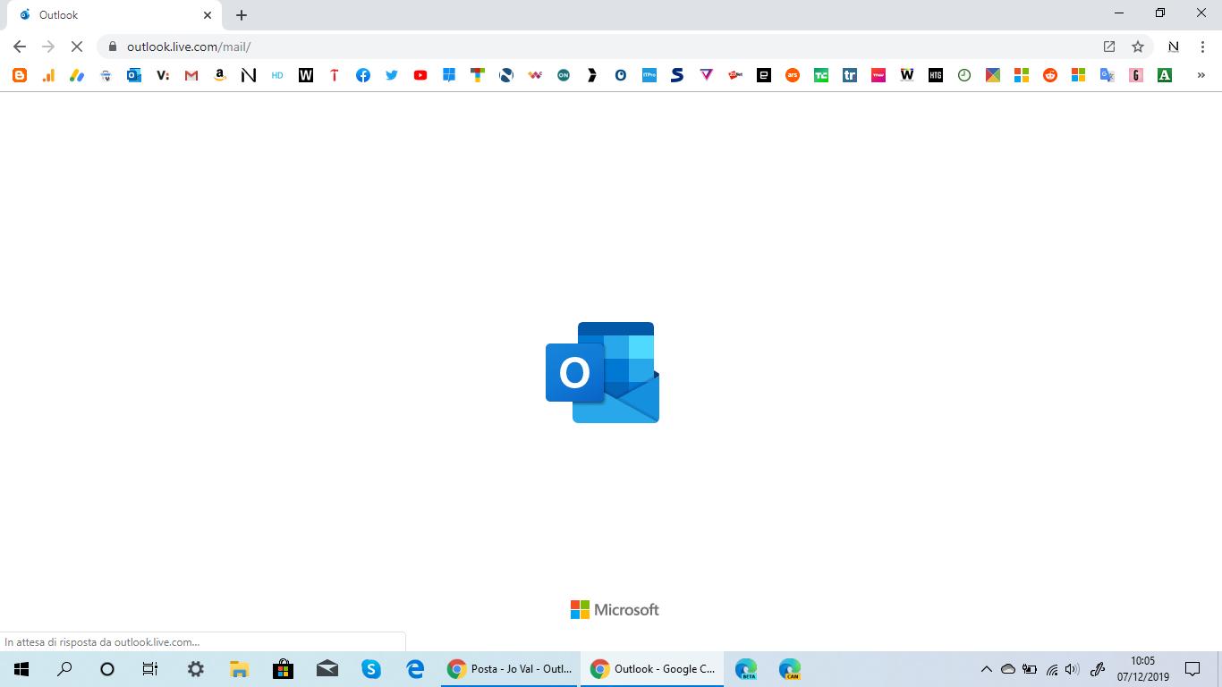 Logo-Microsoft-Outlook.com