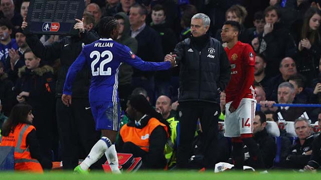 """Mourinho & tham vọng Brazil hóa MU: """"Nhà hát"""" chào đón 3 """"vũ công"""" tuyệt đỉnh 3"""