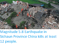 https://sciencythoughts.blogspot.com/2019/06/magnitude-58-earthquake-in-sichaun.html