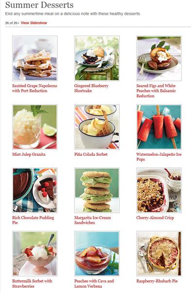 tapout xt diet plan pdf