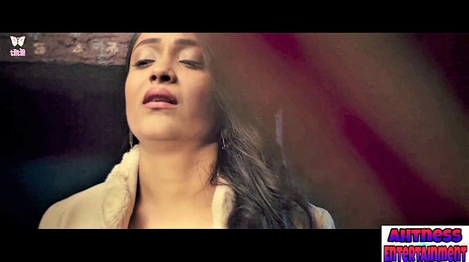 Nehal Vadoliya,Purwa Sinha sexy scene - Maaya s01ep01(2020) HD 720p