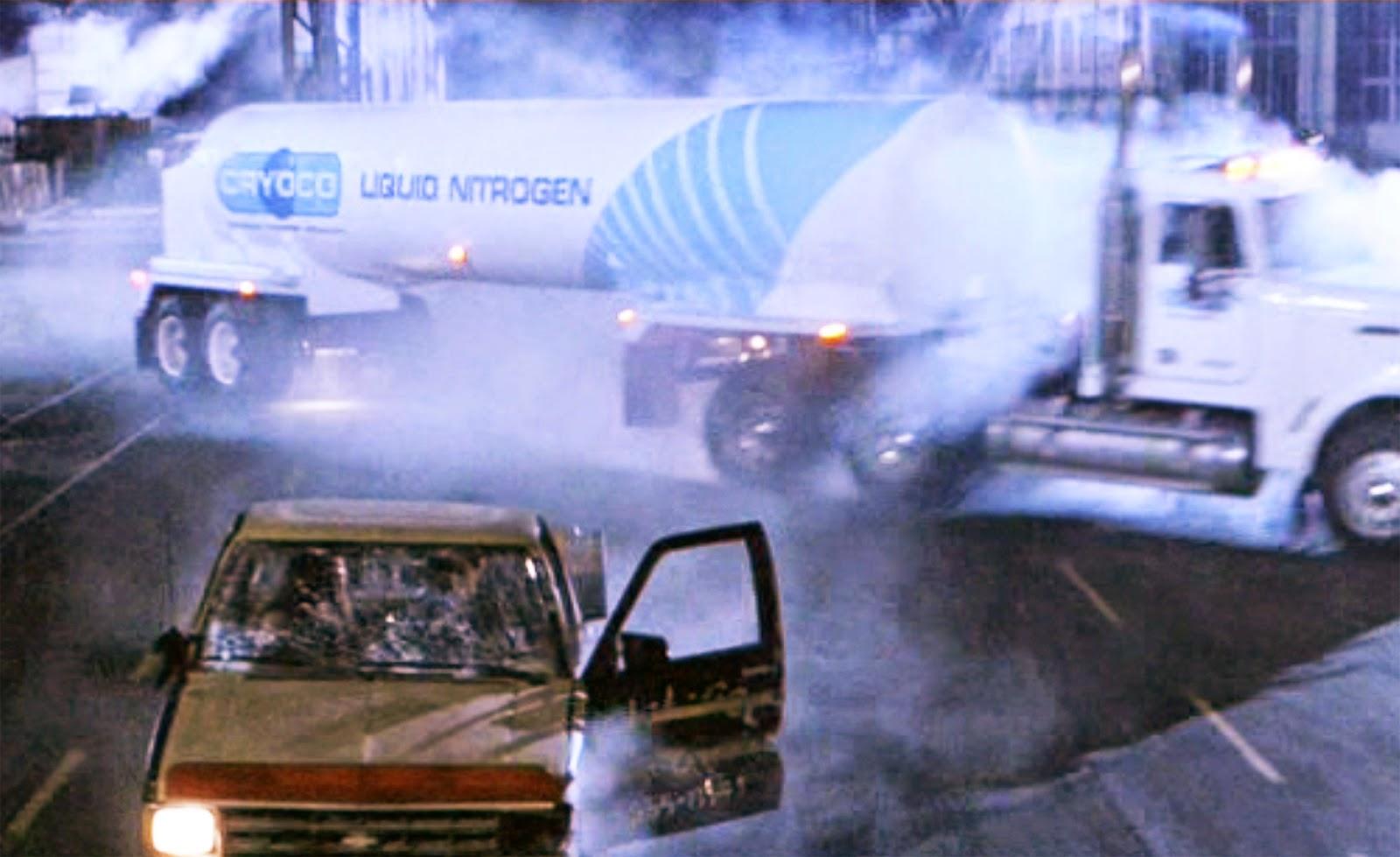 Terminator2_502Pyxurz.jpg