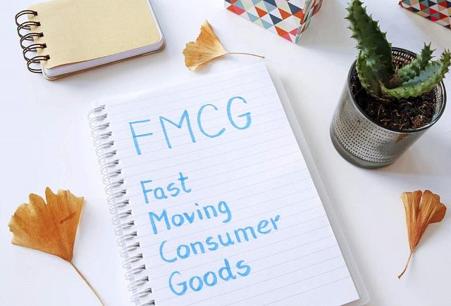 fmcg stocks fast moving consumer goods stock investing