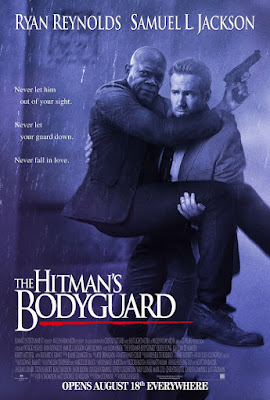 the-hitman's-bodyguard.jpg