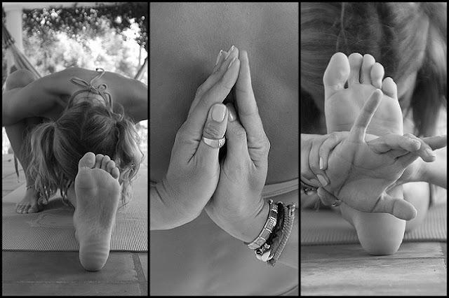 Ashtanga Yoga and Loneliness