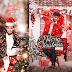 Christmas Background Hd Download For Picsart And Photoshop [HD]