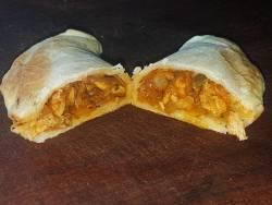 Empanadas De Pollo Don Torcuato