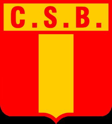 CLUB SPORTIVO BARRACAS (COLÓN)
