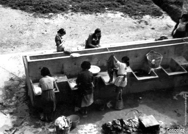 lavadero-publico-III