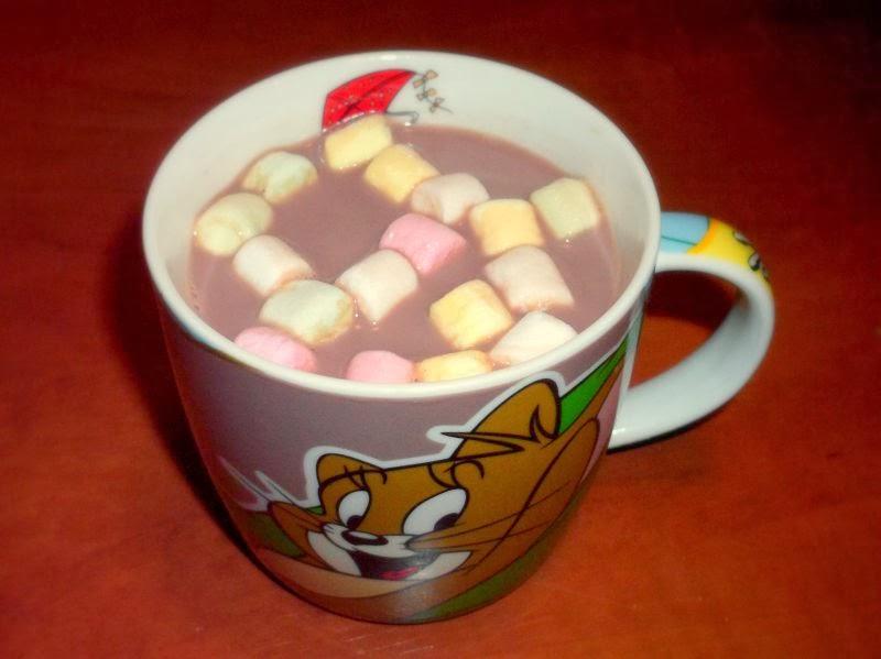 czy kakao puchatek jest zdrowe dla dzieci