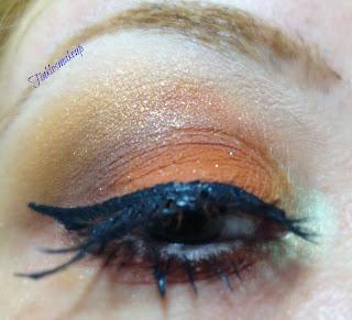 eye_makeup_look_pumpkin_pie