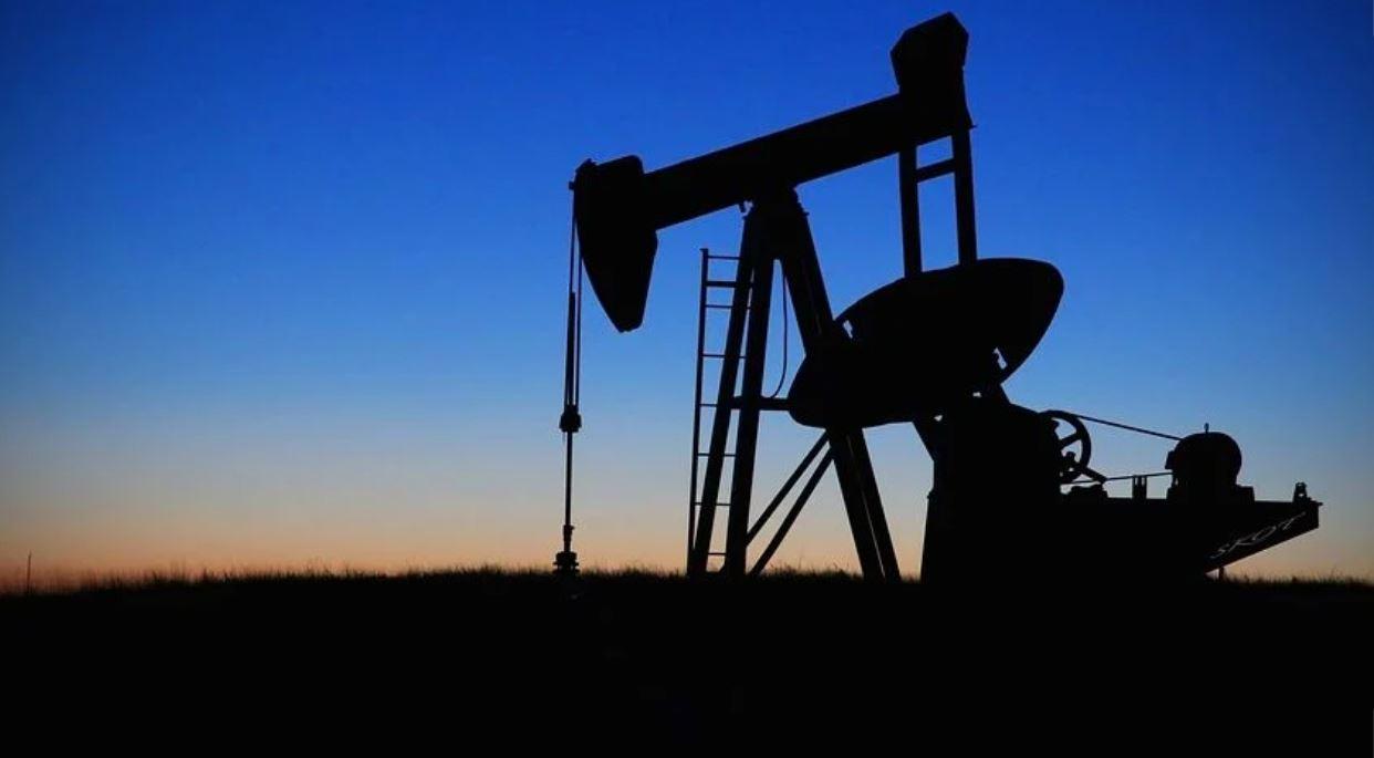 عمان: أكثر من 56 مليون برميل إجمالي إنتاج النفط بنهاية فبراير الماضي