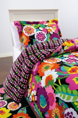 Southern Royalty Back To School Bedding
