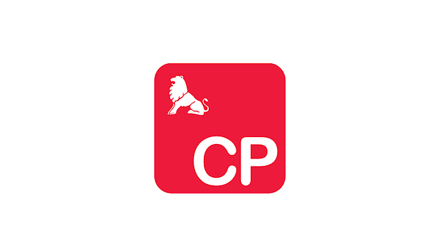 Lowongan Kerja PT Charoen Pokphand Indonesia Tbk Cikande Serang