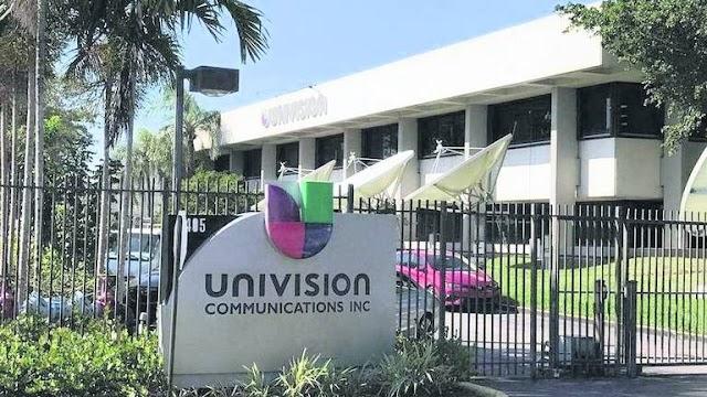 Inician despidos en Univisión, Telemundo, Televisa  y TV Azteca