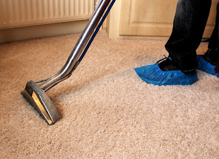 Looking for a dependable & local cleaning service