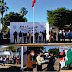 Autoridades Municipales de Etchojoa Celebraban 104 Aniversario de Nuestra Constitución Mexicana