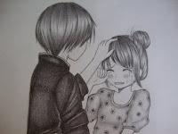 Kata kata sedih buat pacar yang cuek