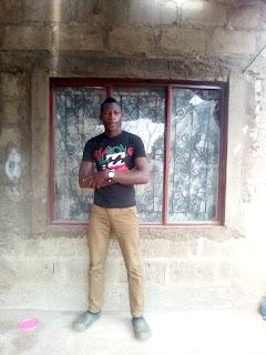 Mr Bito Ft. Mr Beu - Nakurhandza