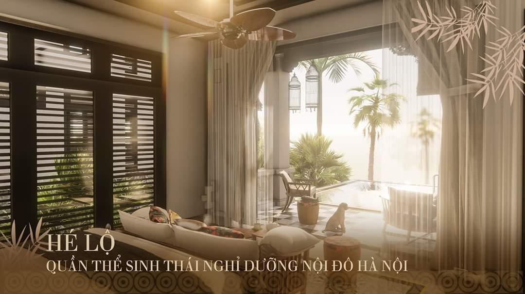 noi-that-biet-thu-sunshine-heritage-resort