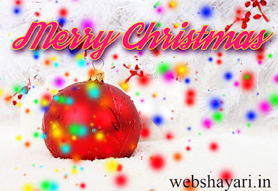 christmas images clip art,