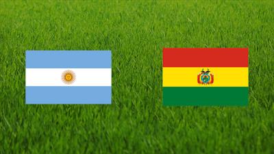 "◀️ مباراة الأرجنتين وبوليفيا "" كورة اكسترا "" مباشر 28-6-2021 والقنوات الناقلة ضمن كوبا أمريكا 2021"