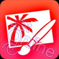 برامج تصميم جرافيك للايفون مجانا
