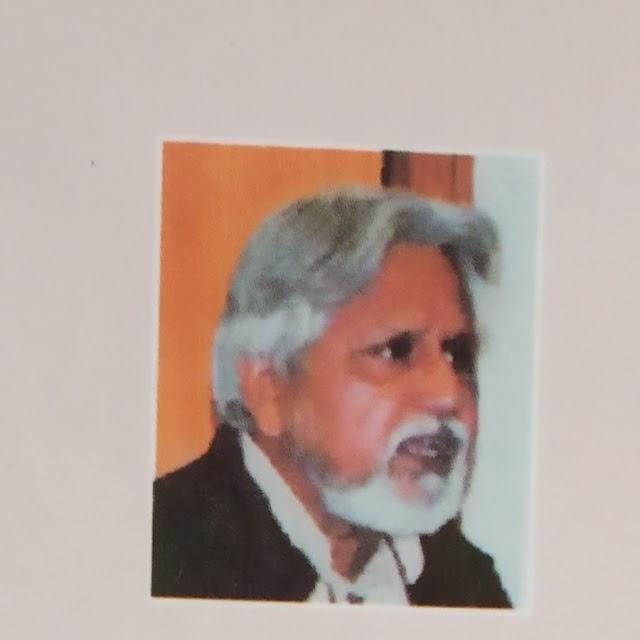 मूकनायक के सौ वर्ष होने के अवसर पर भारतीय पत्रकारिता के नेपोलियन दुसाद का विशेष लेख