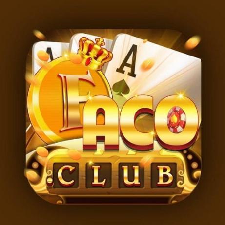 Tải game Faco Club APK
