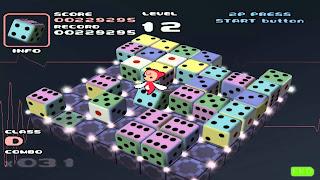 Bombastic - PS2