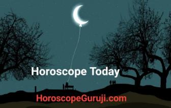 Daily Horoscope, 3 September 2020 : Free Today Horoscope