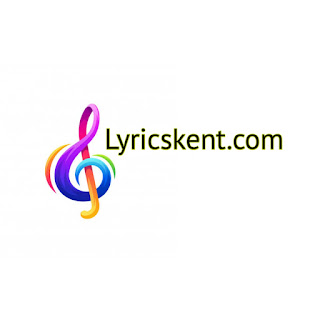 Lyricskent.com