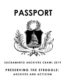 http://www.centerforsacramentohistory.org/-/media/CSHistory/Files/exhibits/2019-Sacramento-Archives-Crawl-Passport-Booklet-V4.pdf?la=en