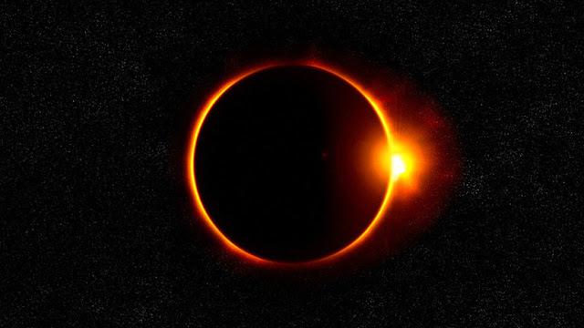 """""""El Sol y la Luna dejaron de moverse"""": El eclipse bíblico que reescribe la historia"""