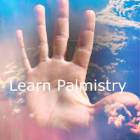 Honesty In Palmistry