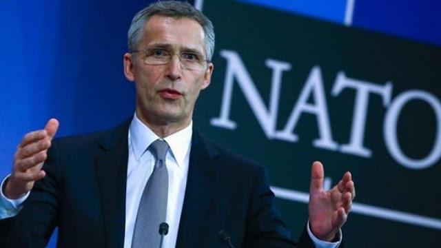 """NATO: Οι """"μοναχικοί λύκοι"""" εμπνέουν ο ένας τον άλλον"""