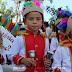 INDEPENDÊNCIA: Desfile da Pocinhos encanta e emociona público e participantes